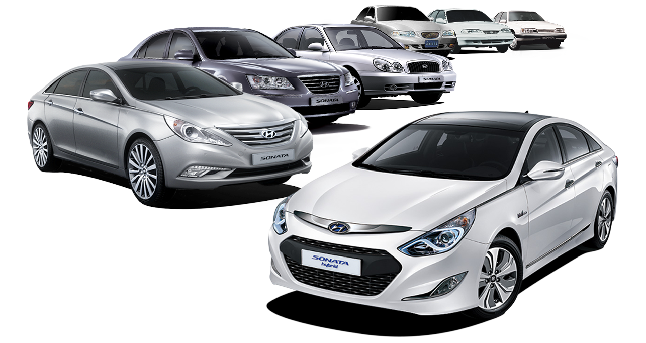 Find all new Hyundai car listings in India. Visit