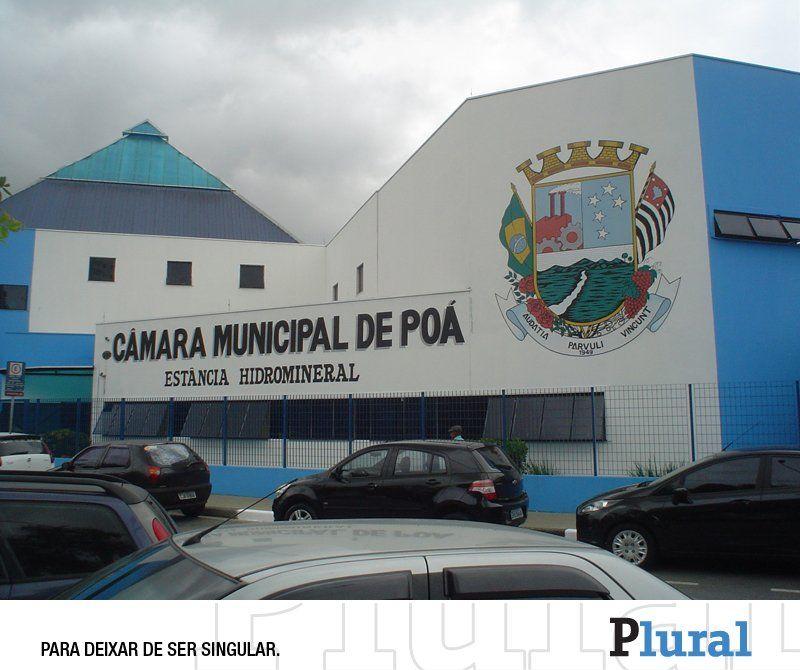 Poá vai discutir Plano de Desenvolvimento Urbano no dia 27 - Leia: fb.com/jornalpluralsp #Condemat - Jornal Plural (@JornalPluralpoa) | Twitter