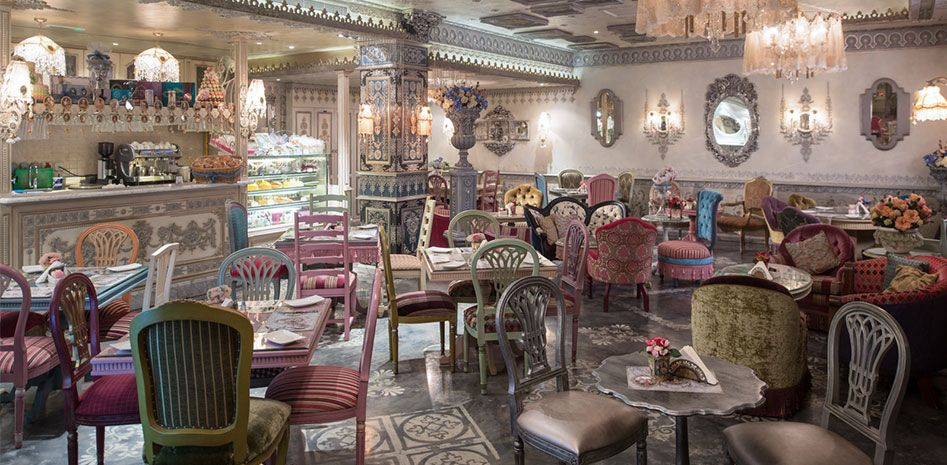 Shakespeare and co cafe restaurant and chocolate shakespeare and cafe restaurant and chocolate shakespeare and company 367 w short st lexington ky 40507 caf and chocolate solutioingenieria Image collections
