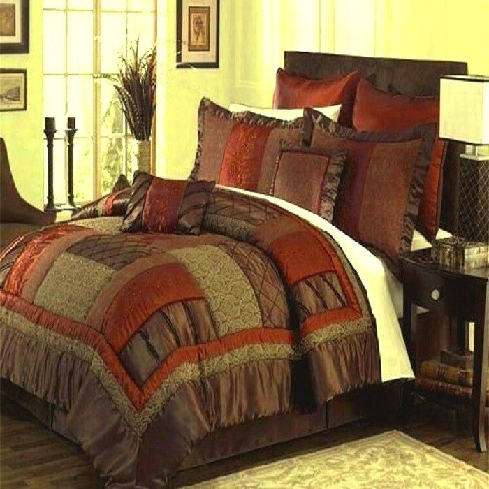 King Bed Comforter Sets California King Bed Comforter Sets Bringing