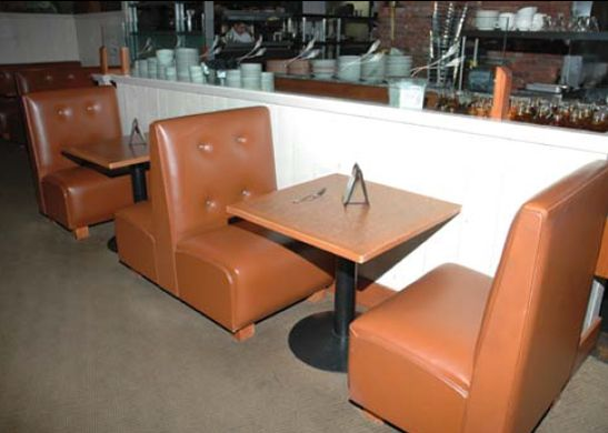 restaurant_booths_1071.jpg (547×390)