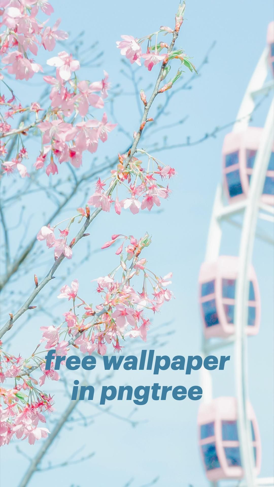 free wallpaper in pngtree