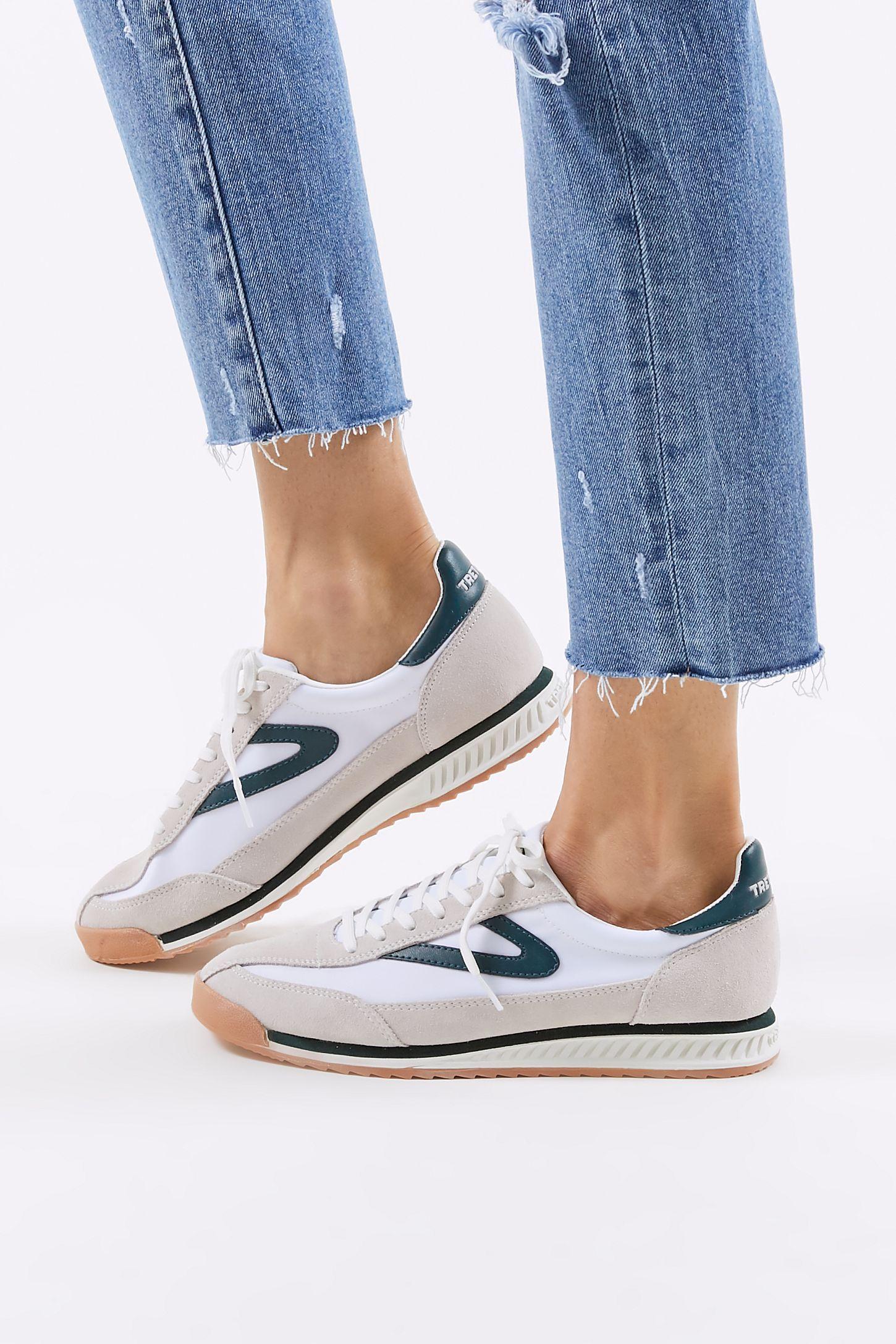 Sneakers, Tretorn sneakers, Fashion joggers