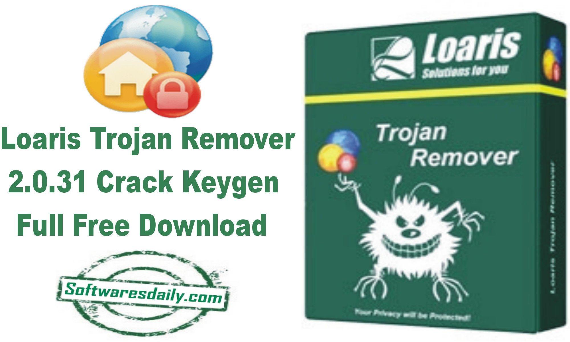 download.trojan remover