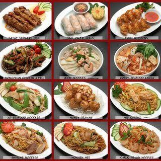 Chinese Delivery Shreveport on chinese to go, chinese family, chinese cooking, chinese renaissance, chinese technology, chinese foods, chinese restaurant, chinese japanese cuisine, chinese drive through, chinese steak house, chinese take-out, chinese business, chinese italian, chinese mexican, chinese dude, chinese egg, chinese takeaway, chinese man yelling, chinese menu, chinese style,
