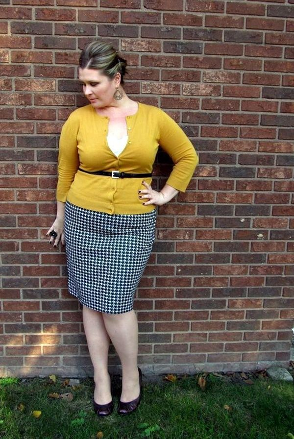 perfect-work-outfits-for-plus-size-women-25