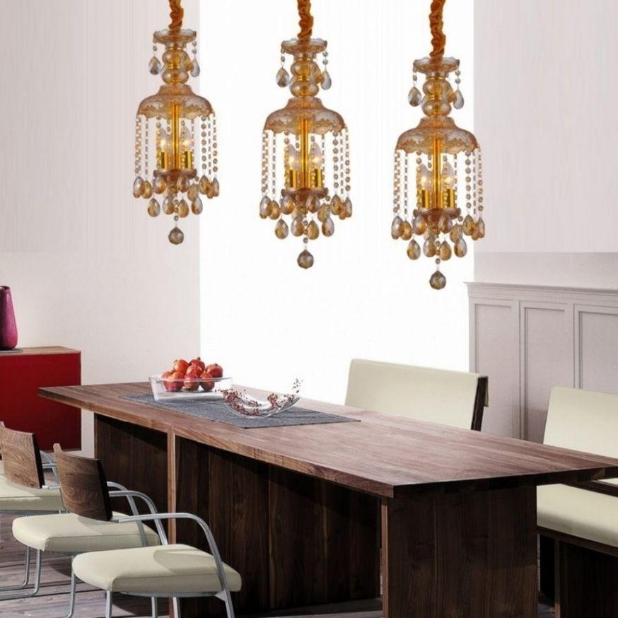 Stilvoll Wohnzimmer Deko Kaufen | Wohnzimmer Lampen | Pinterest ...