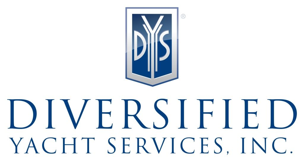 Thank you to Diversified Yacht Services, Inc., Fort Myers Beach, Florida for being one of our Diamond Sponsors for this year's Artful Giving. You Rock!!!