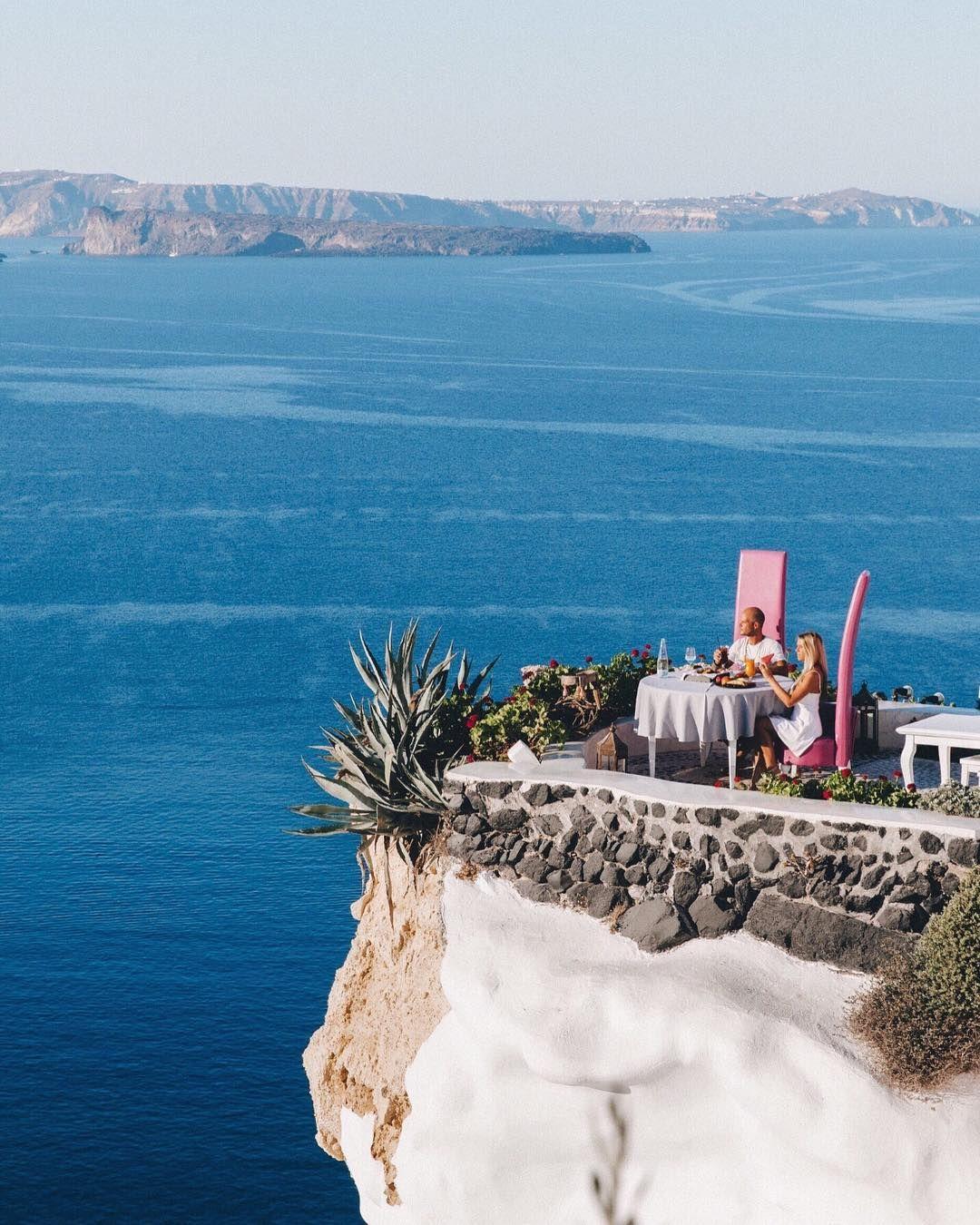 19 Most Romantic Honeymoon Destinations In The World (avec