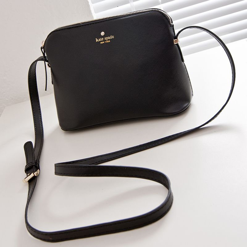 d41d8471f658 Cheap Crossbody Bags on Sale at Bargain Price
