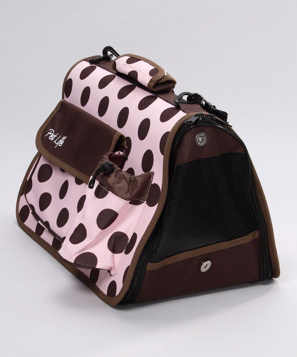 Look what i found on zulily polka dot casual airline