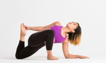 how to drop back into urdhva dhanurasana from standing