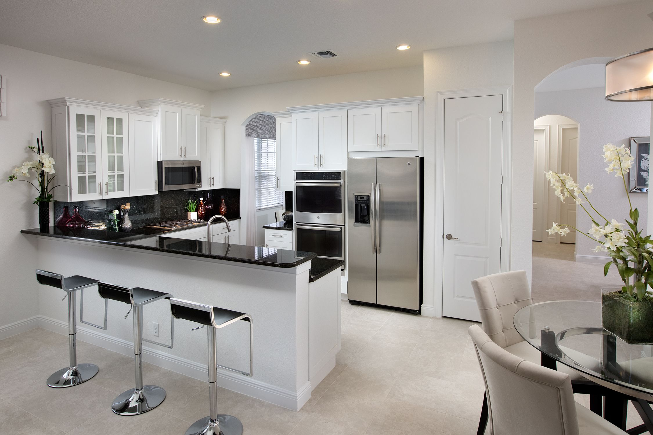 Lennar Florida Deals In Southeast Florida Home New Homes New Homes For Sale