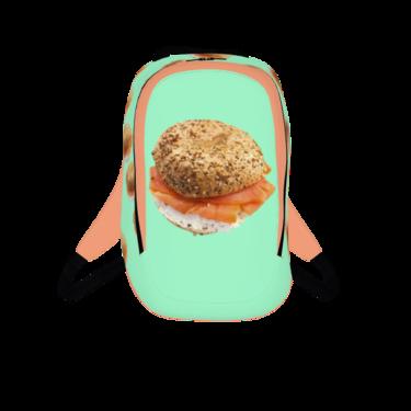 BagelPak