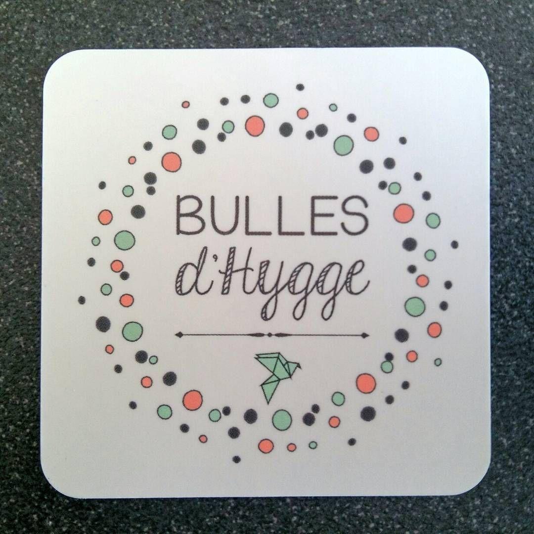 Cartes De Visite Et Stickers Bien Reus Trs Contente Du Rsultat On A Travaill Les Enfants Nomades Cartedevisite Stickersbook Tropfiere Moo