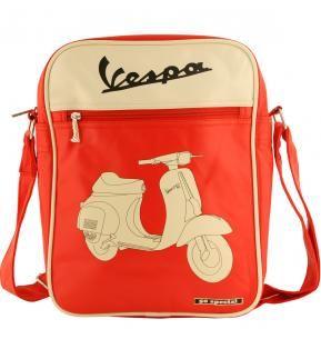 vespa scooter bag