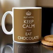 keep calm mugs - Google Search