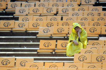 Southern Miss hit with Sanctions over Tennis Team Impermissible Benefits http://malcolmlunceford514.spreadable.info/2013/03/15/more-sanctions/