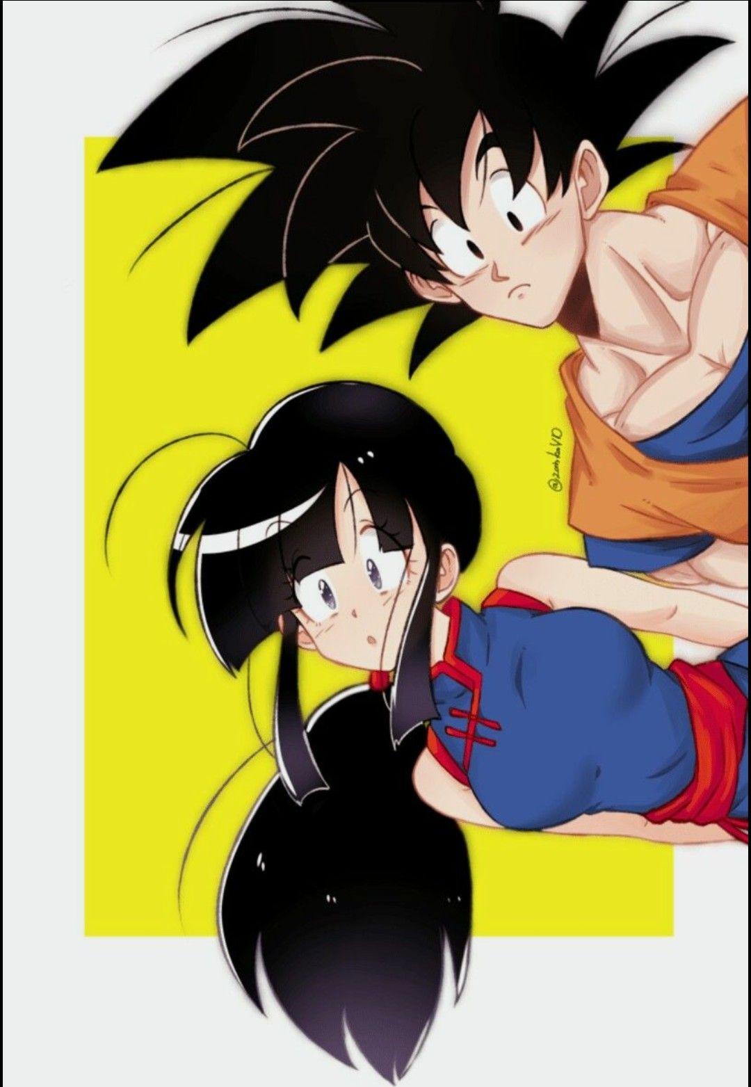 Pin By Daniel Albino On Field Hockey In 2020 Anime Dragon Ball Super Dragon Ball Super Manga Anime Dragon Ball