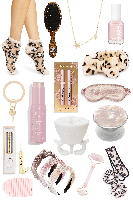 The Best Stocking Stuffer Gift Ideas For Her Best Stocking