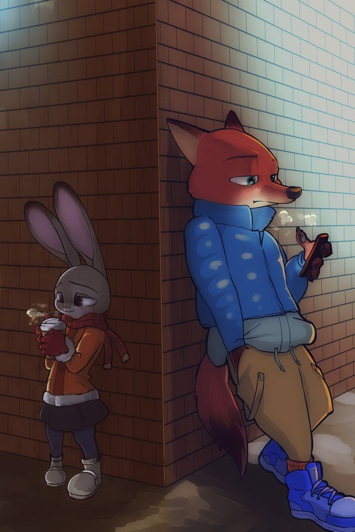 Images about judy hopps on pinterest nick wilde