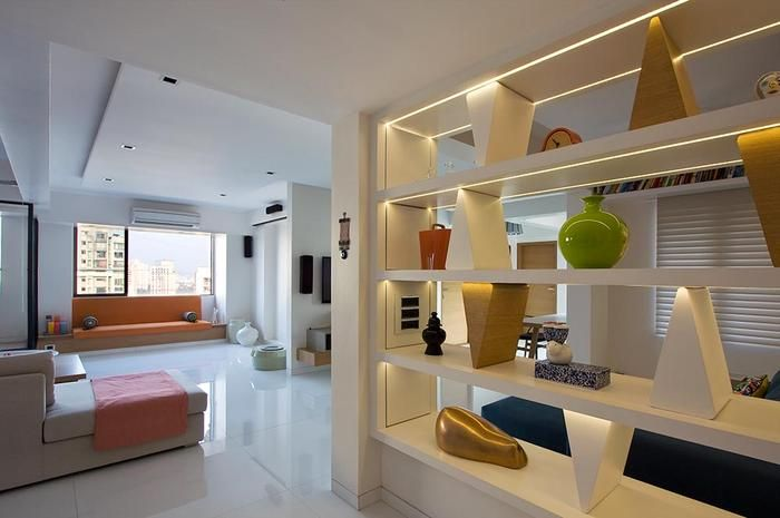 Interior design by lab architects mumbai browse the largest collection of photos also rh uk pinterest