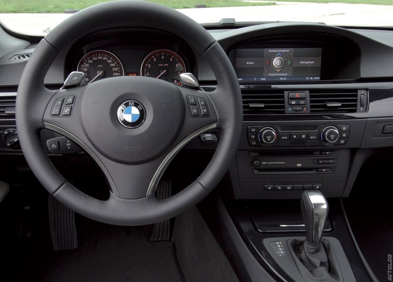 Bmw 3 Car Interior Bmw Car Vehicle Wallpaper No 46196