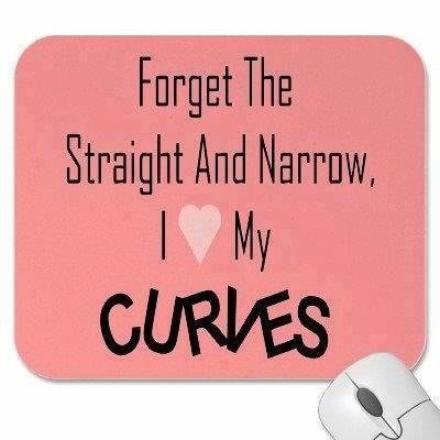Curvee Deeva