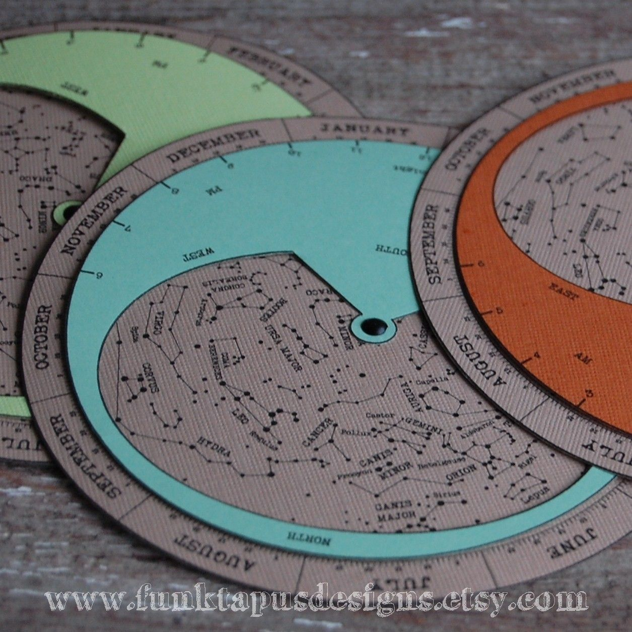 graphic about Printable Planisphere named planisphere Star Simplest tents for tenting, Cabin tent
