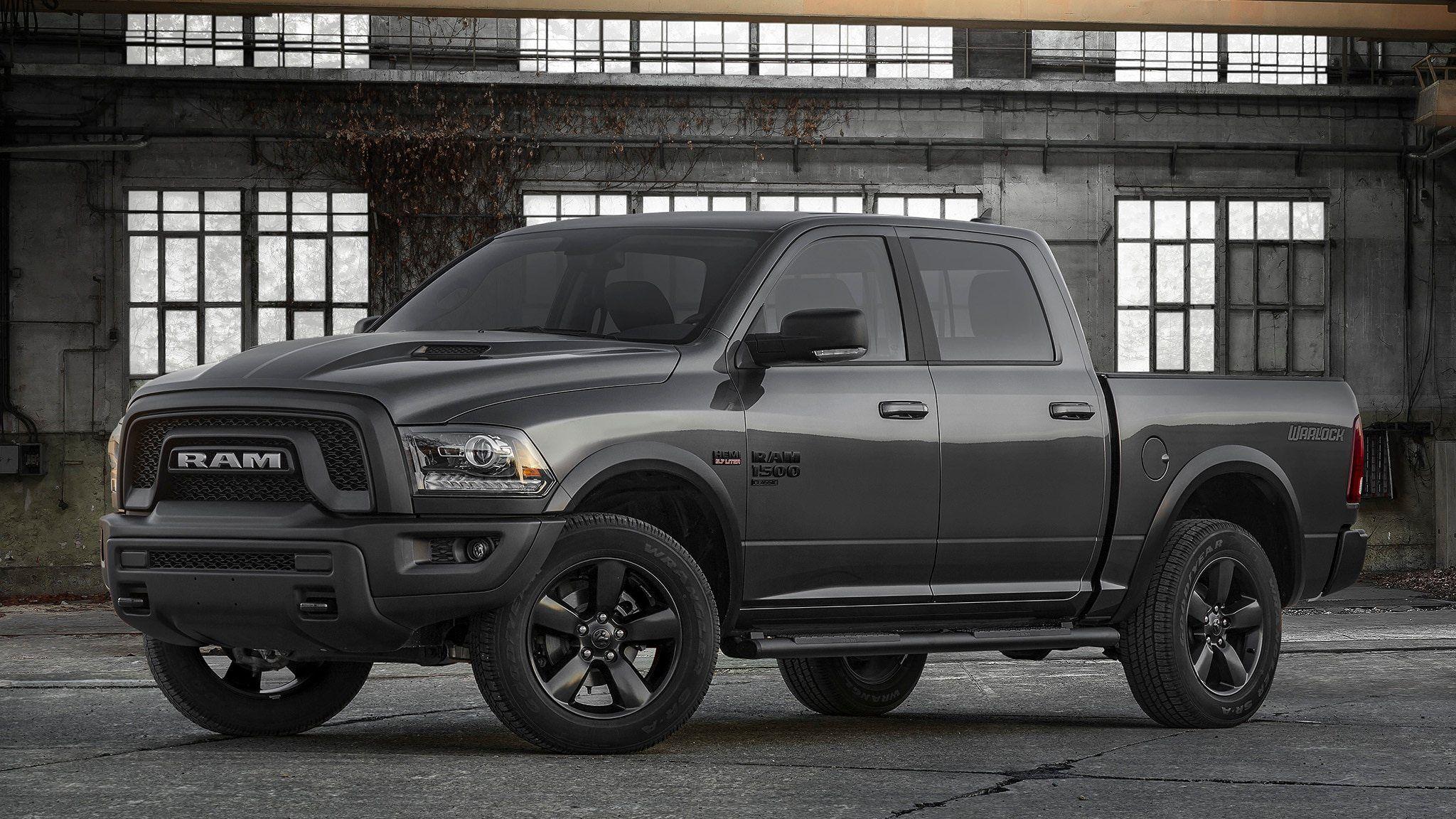 2021 Dodge Ram Truck Redesign And Concept In 2020 Ram 1500 Ram Trucks Dodge Ram 1500