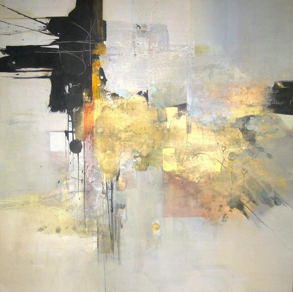 jennifer davenport art - | a beautiful mind: art. | Pinterest ...