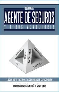 Download Pdf Livres Guãa Para El Agente De Seguros Y Otros Vendedores En Ligne Pdf Epub Mobi Pdf Ep Books Life My Life