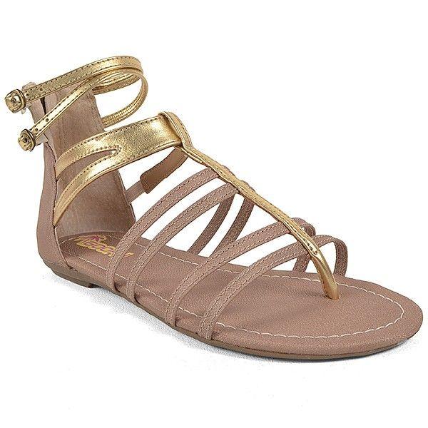 a94ffacc9 Confira a nova coleção de Sandálias Goofy Enjoy Life. Compre toda a Linha  de sandálias Goofy. Confira todos os modelos e cores de sandálias femininas  na ...