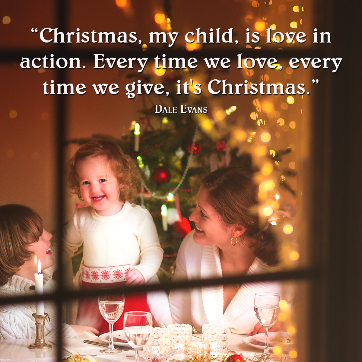 What Is Your Favorite Christmas Childhood Memory Love Is An Action Christmas Quotes Childhood Memories