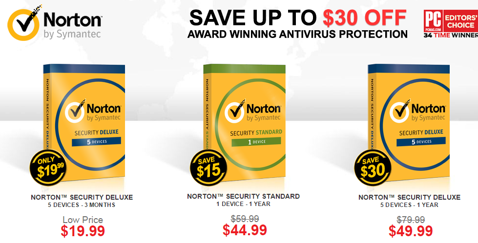 norton internet security for windows xp free download