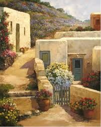 paul guy gantner - Buscar con Google