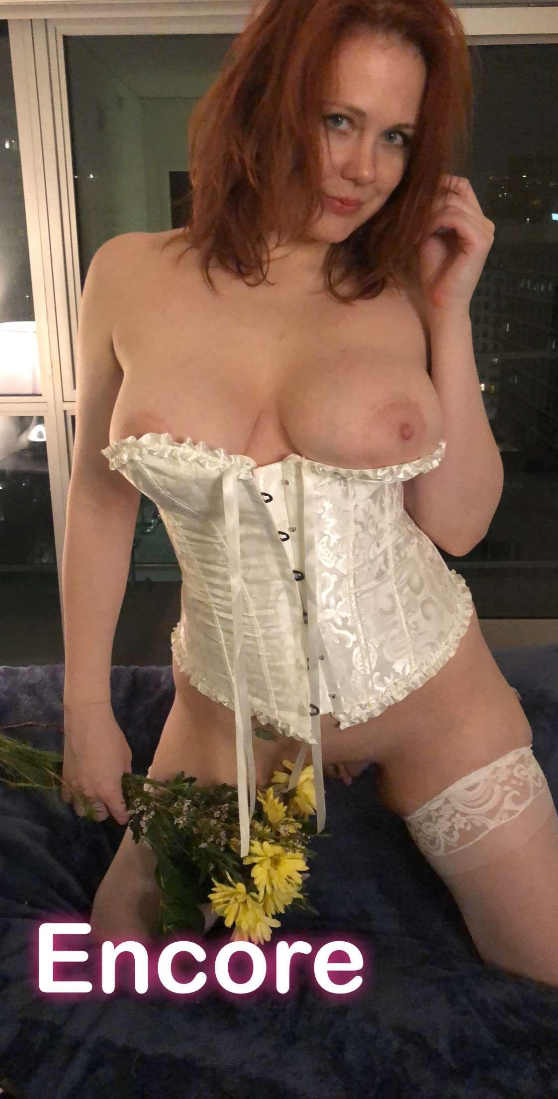 Beatrix totalsupercuties nudes