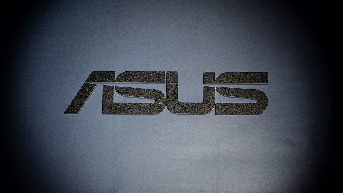 Asus says it's building an augmented reality headset to release in 2016