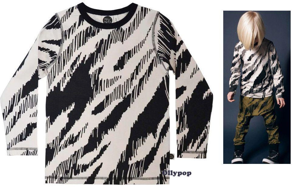 Mainio-White-Black-Tshirt.jpg 968×615 pixels