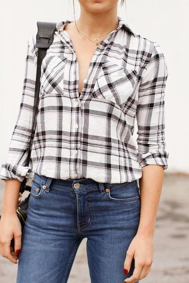 Flannel shirt under suit  Caseyus Collection  estiloss  Pinterest  Collection Meli melo