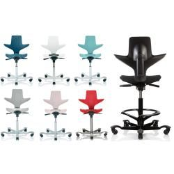 Photo of Office swivel chairs