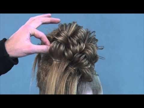 Youtube Hair Videos Hair Styles Long Hair Styles