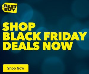 Shop Now For Black Friday Savings At Best Buy Holiday Gifting Made Easy Let Us Help You Find Great Deals Acr Holiday Tech Gifts Cool Things To Buy Tech Gifts