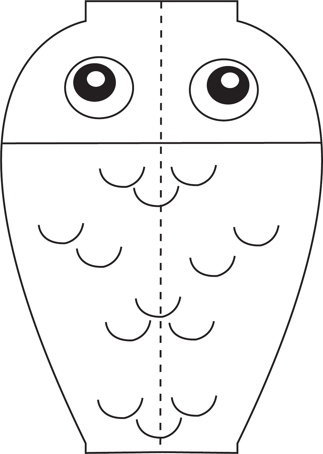carp kite template activities for kids pinterest kite template art classroom management. Black Bedroom Furniture Sets. Home Design Ideas