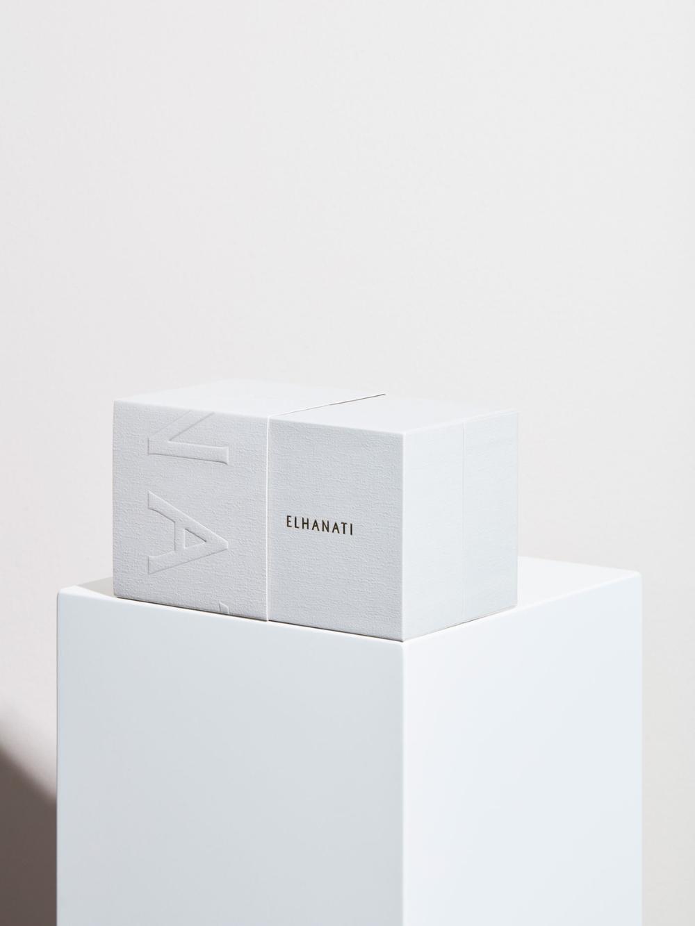 Download Packaging Jewelry Box Homework Jewelry Packaging Design Box Packaging Design Jewelry Packaging