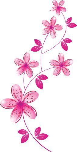 Arranjo De Flor Rosa Desenhos De Flores Desenhos De Tatuagem De