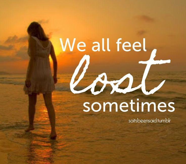 Post Malone Sad Quotes: Sad Alone Lost Andthatswhoiam