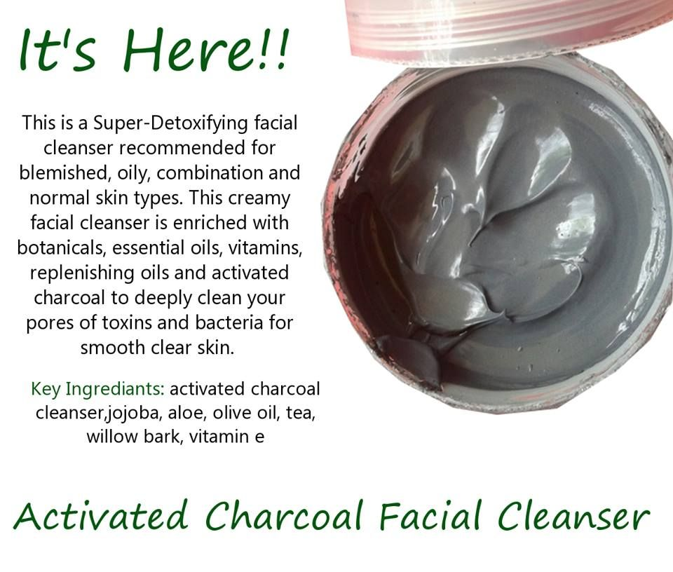 Magical Benefits Of Charcoal For Skin: Pin By Kissed By Nature Bath & Body Works On Soap Galore