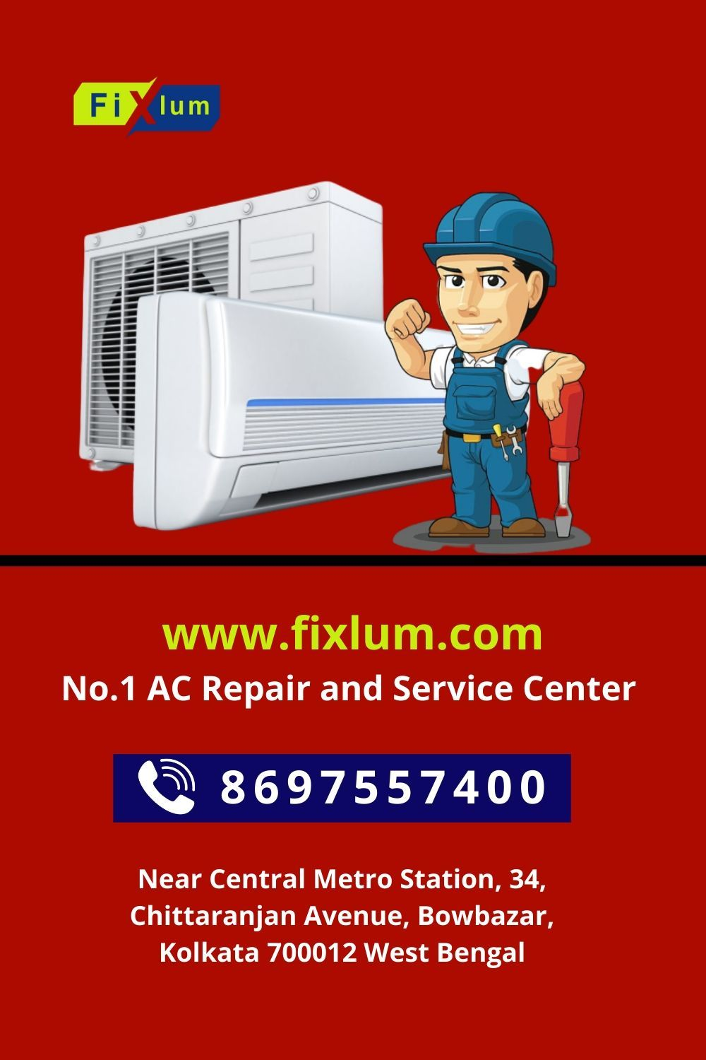 Best Ac Repair Service Center in 2020 Ac repair, Ac