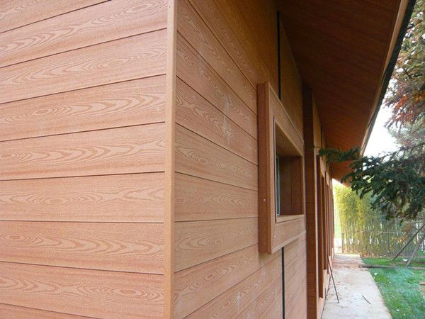 Sale In Plastic Wall Panels Show Price Wall Paneling Plastic Wall Panels Exterior Wall Cladding